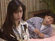 Erotika japán módira