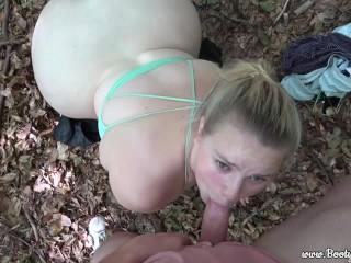 Hájas csajszit keményen meghágja partnere a szabad ég alatt. Kemény ducipornó, ajánlott mindenkinek! - Big Fat Woman Loves To Fuck Hard