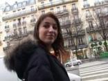 Amatőr, francia tehetség