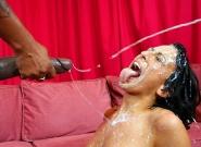 Oralszex videok