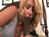 Milf pornó videok