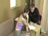 A diáklány elfenekelése 3D szexvideo A video megnézéséhez használj vörös-cián 3D szemüveget!
