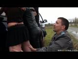 Magyar rendőr pornó