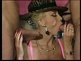 Retro porno - Dolly Buster