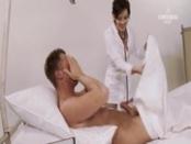 Segítőkész nővér