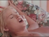 Anna Nicole Smith sex Scene