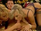 Hardcore szexfilmek - Sexfilms