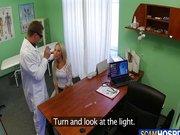 Orvosi rendelőben is lehet oboázni rendesen