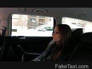 Taxis kaland