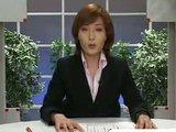 Japán híradó