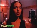 Angelina Jolie pucérgyűjtemény