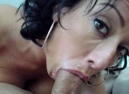 Szopás szexvideok és pornó