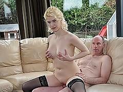 Extrém családi pornó videok