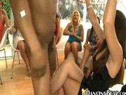 Női parti
