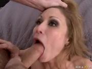 Oral szex és pornó videók