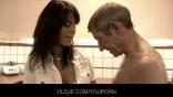 """Fiatal doktornő, egy öreg tatával - Szexpartner Sopron: minőségi erotika! - Laza, könnyed kapcsolatra vágysz, és mindenképpen igényes csajjal szexelnél? A külső kétségtelenül fontos, és ha a személyes találkozó alkalmával sem szeretnél csalódni, akkor válaszd a <a href=""""http://valodicsajok.com/blog/szexpartner-sopron-igazi-bombazok/"""">valodicsajok.com-ot, ahol számos szexpartner Sopron</a> területéről is megtalálható!"""