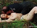 Marisa Feldy retro szexjelenet egy 1973as filmből