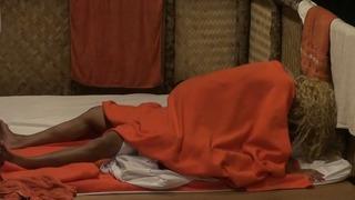Ádám keresi Évát - A meztelen valóságshow - Az első szex -  Petu és Krisztián