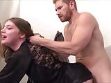 Teső szex a hálóban