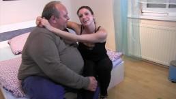 Extrém kefélés háromszáz kilóval