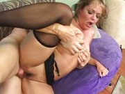 Doing.My.Stepmom.2 part 1