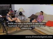 Nők együtt