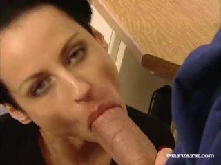 Hungary szex