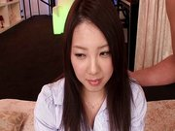 Japán ifjú Shion Utsunomiya imádja ha két sráccal