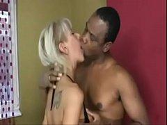 Amatőr pornós Katy