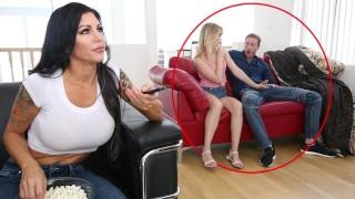 forró anya családi pornóingyenes képek sorozata